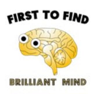 Brilliant Mind