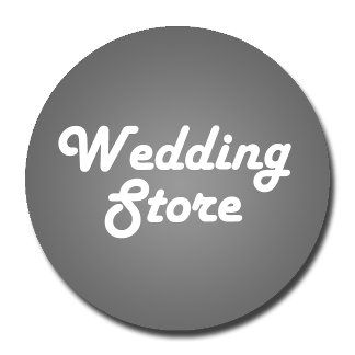 The Wedding Store