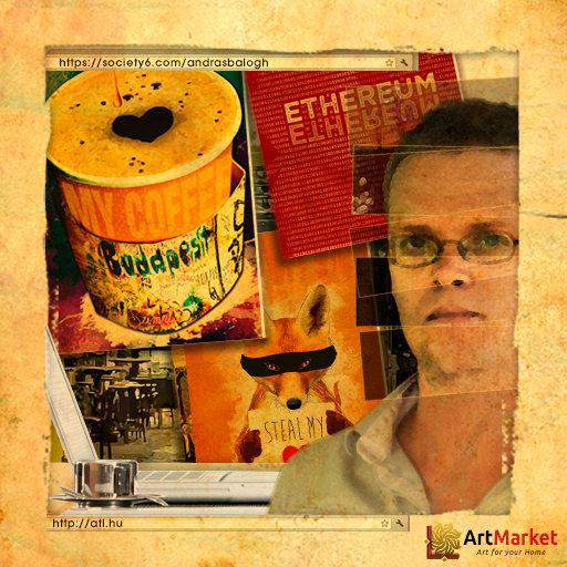 ArtMarketHU