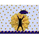 sunflower shower revised.tif