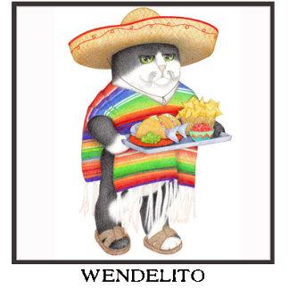Wendelito