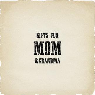 Gifts For Mom/Grandma