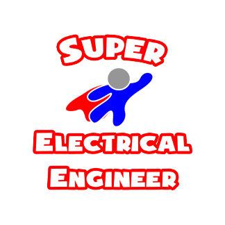 Super Electrical Engineer