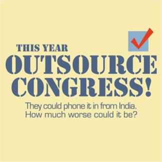Outsource Congress 2