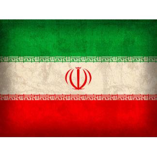 Iran 1970's