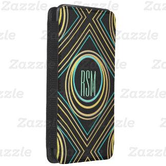 Galaxy S5 pouches