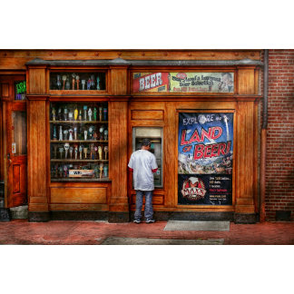 City - Baltimore MD - Explore the land of beer