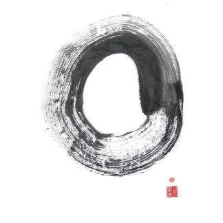 Enso Zen Circles