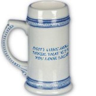Cups/Mugs/Coasters/ Cards