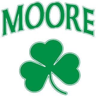 Moore Irish