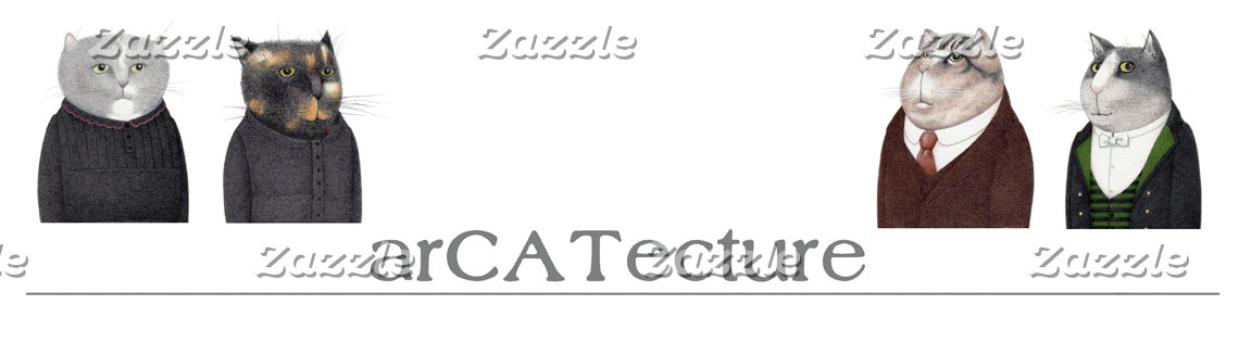 arCATecture