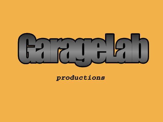 The Garagelab