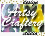 Artsy Craftery Design Studio