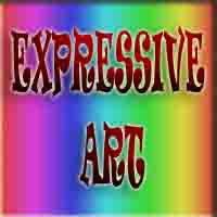 Expressiveart Gifts