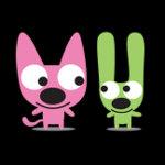 hoops&yoyo™