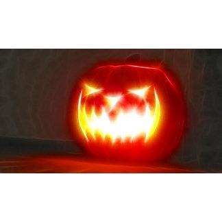 Halloween3 (2 Designs)