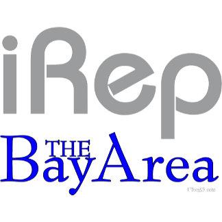 iRep-BayArea