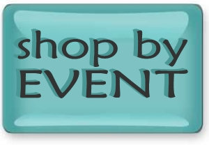 Shop by EVENT