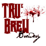 trubrew.PNG