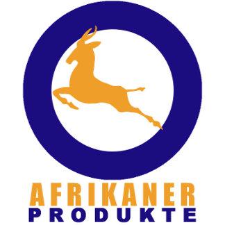 Afrikaner Produkte