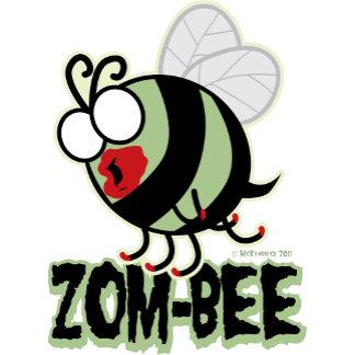 Zom-Bee (zombie)