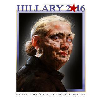 Hillary! 2016