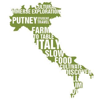 Italy - Farm to Table