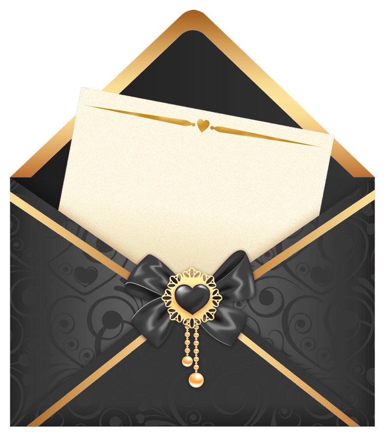 Invitation Central™