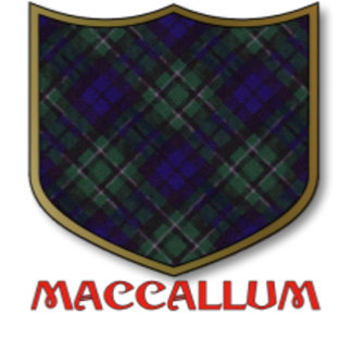 Maccallum