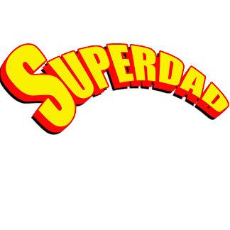 SuperDAD!
