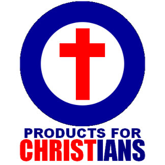 Products for Christians