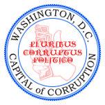 seal corruption.gif