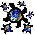 Earth Turtles