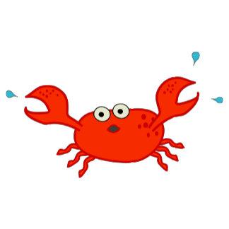 Li'l Crab