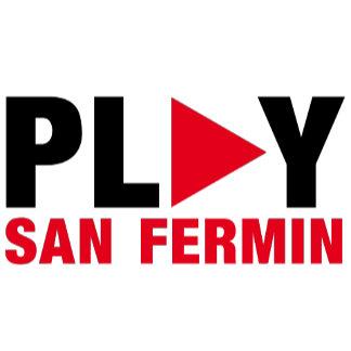 PLAY SAN FERMIN