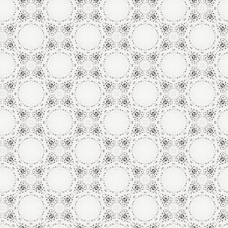 Patterns & Graphical Repeats