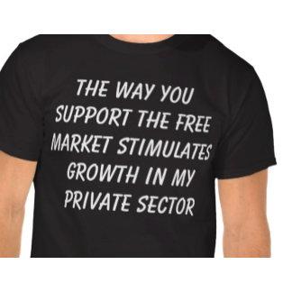 Free Market