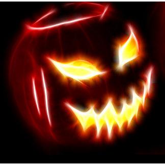 Halloween1 (2 Designs)