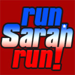 run sarah run_zazzle_cropped_96.png