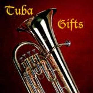Tuba Gifts