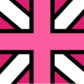 UK, London, England