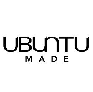 Ubuntu made makers artisans on zazzle stopboris Choice Image
