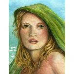 green hooded woman wc .jpg