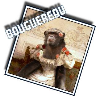 Bouguereau