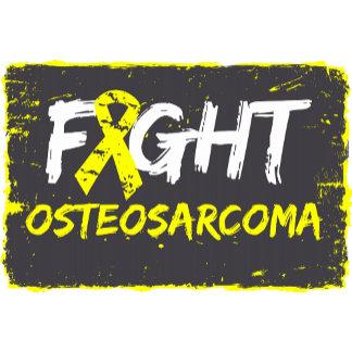Fight Osteosarcoma