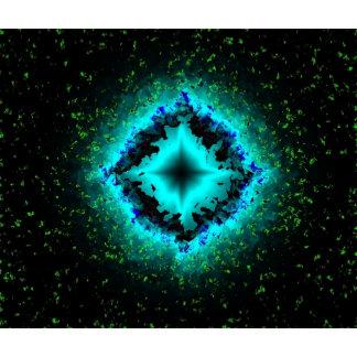 Star - Sternen