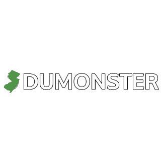 Dumonster