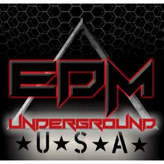 EDM Underground Gear