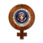 PresidentialSeal.png