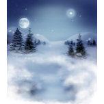 winter-landscape-1322672379Fxi.jpg